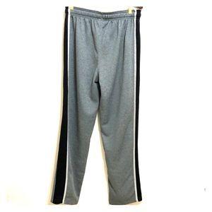 Reebok Pants - Reebok Men's Jogging Pants L